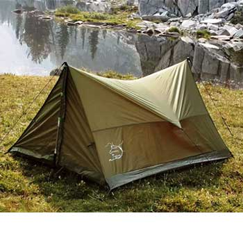 River Country 2 Person Tent