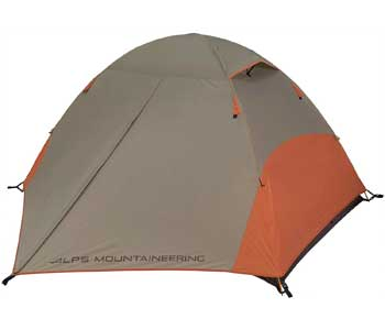 beset 4 person tent under 100