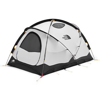 best tent for windy conditions