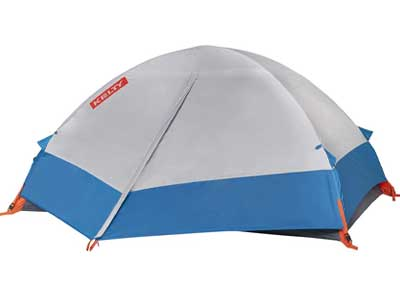 best tent for hot weather camping