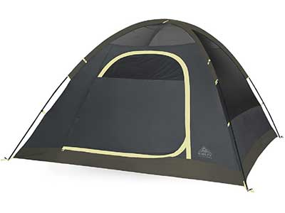 best tent for summer camping