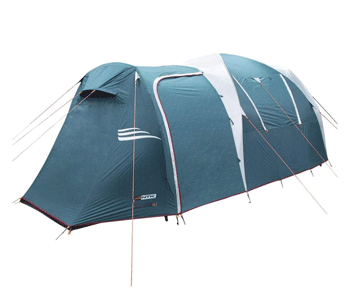 NTK Arizona 9-10 Person Tent