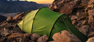 best 10 person tent