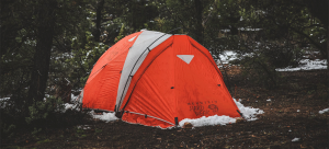 best 6 person tent