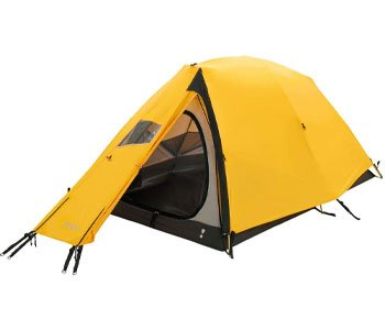 best cheap 4 season tent