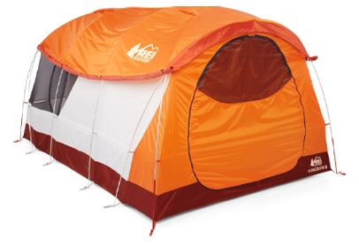 rei co-op 8 person tent