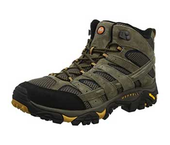 best budget hiking boot