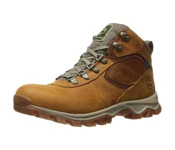 best budget hiking boots