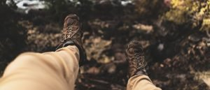 best hiking boots under $100