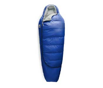 best sleeping bag under 200