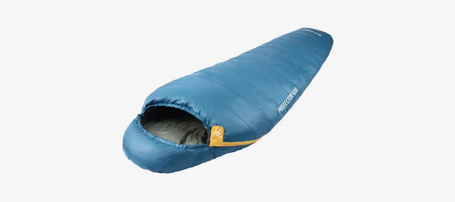 best sleeping bag under $200