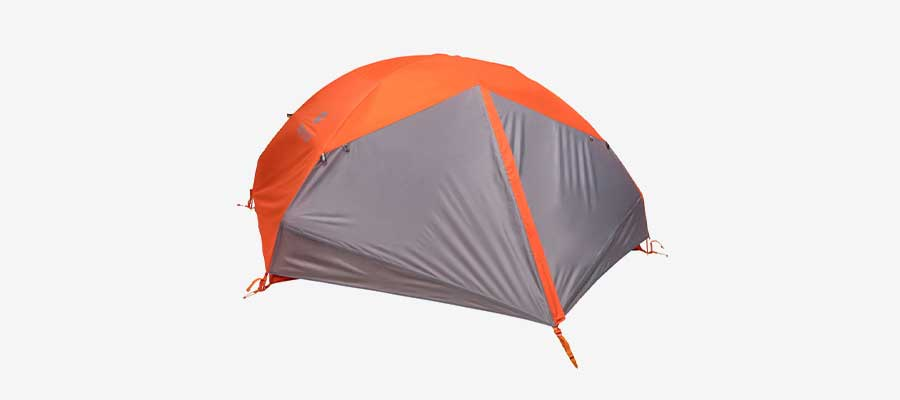 best sleeping bag for kayak camping