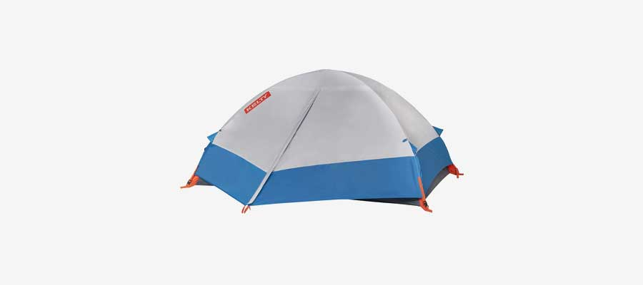 best buidget backpacking tent